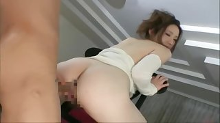 Awesome porn clip Handjob exotic , watch it