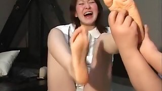 Asian Teen Japanese Sex