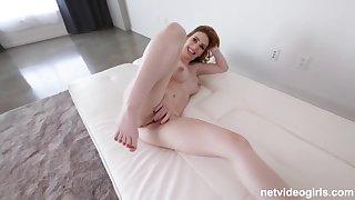 NetVideoGirls - Nala Brooks