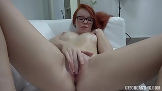 Excellent Adult Movie Czech Homemade Great Watch Show